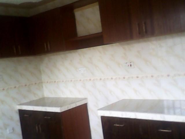 Houses For Sale In Kitengela Nairobi Kenya Houses For Sale In