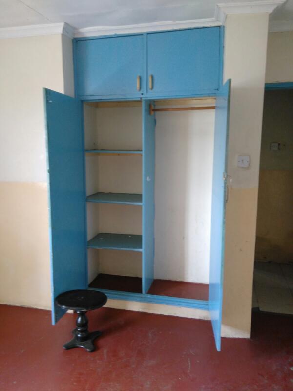 Rental Properties In Rongai Nairobi