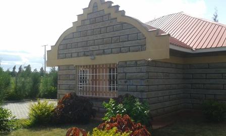 Phenomenal Houses For Sale In Kitengela Kitengela Houses For Sale Interior Design Ideas Truasarkarijobsexamcom